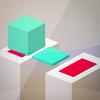bridges-yeah-unity3d-android-ios-source-code