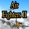 air-fighters-2-android-game-source-code