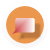 justchat-android-messenger-app-template
