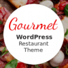 gourmet-wordpress-restaurant-theme
