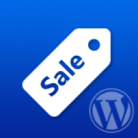 This Domain is For Sale WordPress Plugin