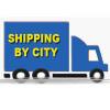 custom-shipping-opencart-module
