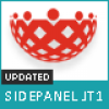 side-panel-jt1-module-for-joomla