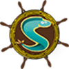 sea-eel-attack-android-game-source-code