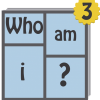 who-am-i-questionnaire-app-android-source-code