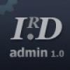 id-web-application-admin-panel-html-template