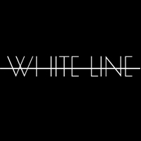 White Line - Responsive Coming Soon Html Template