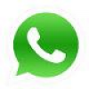 wordpress-whatsapp-share-button-plugin
