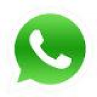 Wordpress WhatsApp Share Button Plugin