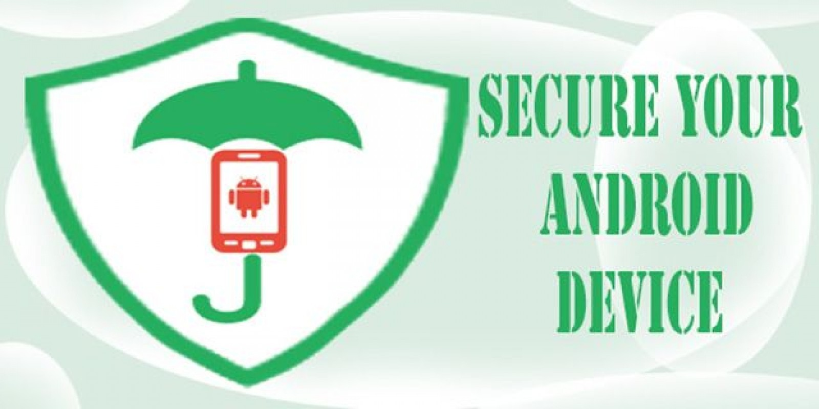 Security Assistant - Android App Source Code
