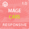 magecar-magento-responsive-theme