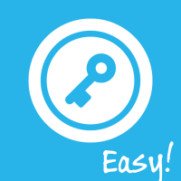 PHP Easy Lock - Password protect PHP Script