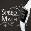 speed-math-apple-watch-game-ios
