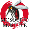 mosquito-must-die-android-game