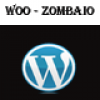 woocommerce-zombaio-payment-gateway