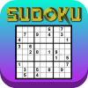 sudoku-android-app-source-code