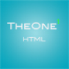 theone-multipurpose-business-html-template