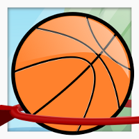 Basket Shot - Corona App Source Code