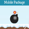 mobile-game-package-for-unity