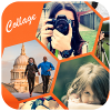 pixr-collage-photo-grid-android-app-source-code