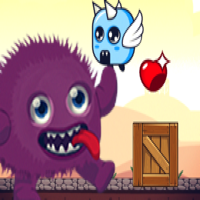 Shortyy Adventure - Full Android Game Source Code