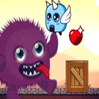 Shortyy Adventure - Full iOS Game Source Code