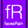 facesrain-photographer-html-template
