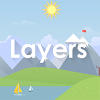 layers-html5-landing-page-template