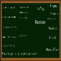 Image Editor - Python Script