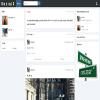 socialx-social-microblogging-php-script