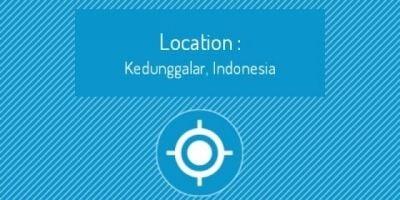 Weats Weather Shot - Adroid App Source Code