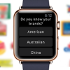brand-guessing-game-apple-watch-ios-source-code