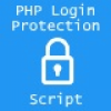 php-log-in-protection-script