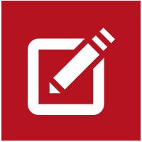 Estimate Form Costs Calculator - Wordpress plugin