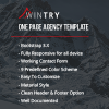 wintry-bootstrap-agency-html5-template
