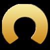 sharelink-social-network-php-script