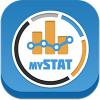 mystat-site-visitor-statistics-wordpress-plugin