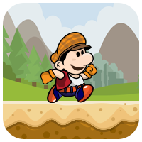 Mudou World - Android Game Source Code