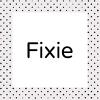 fixie-responsive-wordpress-photography-theme