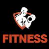 fitness-prestashop-theme