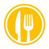 good-food-restaurant-prestashop-theme