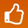 advanced-etsy-widget-wordpress-plugin
