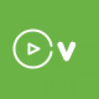 vStream - Video Stream PHP Script