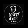 tower-cafe-restaurant-prestashop-theme