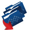 backup-pro-wordpress-plugin