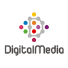 digital-media-logo-template
