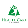 health-care-logo-template