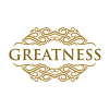 greatness-logo-template