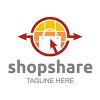 shopshare-logo-template