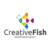 creative-fish-logo-template